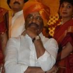 sondarya rajinikanth wedding (2)