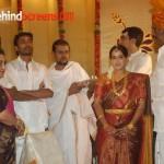 sondarya rajinikanth wedding (3)