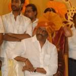 sondarya rajinikanth wedding (4)
