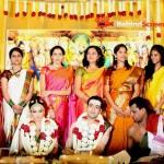 soundarya rajinikanth wedding (10)