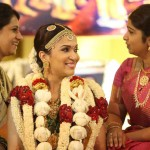 soundarya rajinikanth wedding (11)