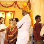 soundarya rajinikanth wedding (13)