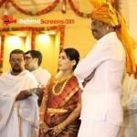 soundarya rajinikanth wedding (14)