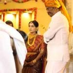soundarya rajinikanth wedding (15)