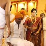 soundarya rajinikanth wedding (16)