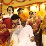 soundarya rajinikanth wedding (17)