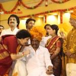 soundarya rajinikanth wedding (18)