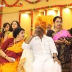 soundarya rajinikanth wedding (19)