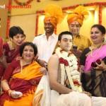 soundarya rajinikanth wedding (21)