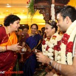 soundarya rajinikanth wedding (2)