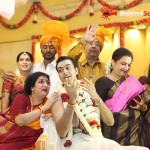 soundarya rajinikanth wedding (22)