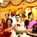 soundarya rajinikanth wedding (23)