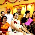 soundarya rajinikanth wedding (24)