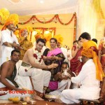 soundarya rajinikanth wedding (25)