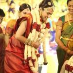 soundarya rajinikanth wedding (28)