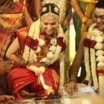 soundarya rajinikanth wedding (29)