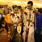 soundarya rajinikanth wedding (3)