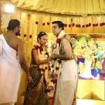 soundarya rajinikanth wedding (4)