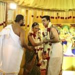 soundarya rajinikanth wedding (5)