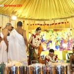 soundarya rajinikanth wedding (6)