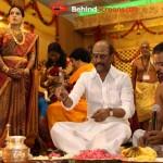 soundarya rajinikanth wedding (7)
