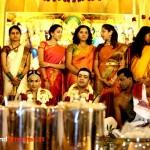 soundarya rajinikanth wedding (9)