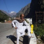 Rajnikanth (3)