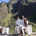 Rajnikanth (6)