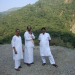 Rajnikanth (7)