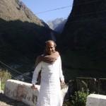 Rajnikanth (8)