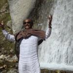 Rajnikanth (9)