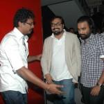 Easan Movie Audio Launch (11)