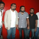 Easan Movie Audio Launch (12)