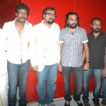 Easan Movie Audio Launch (13)