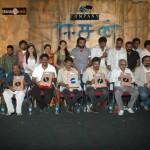 Easan Movie Audio Launch (61)