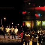 Easan Movie Audio Launch Invitation (1)