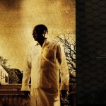 Easan Movie Audio Launch Invitation (11)