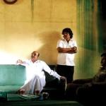 Easan Movie Audio Launch Invitation (12)