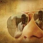 Easan Movie Audio Launch Invitation (13)
