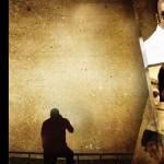 Easan Movie Audio Launch Invitation (16)