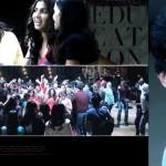 Easan Movie Audio Launch Invitation (18)