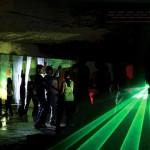 Easan Movie Audio Launch Invitation (2)