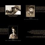 Easan Movie Audio Launch Invitation (7)