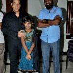 kamal hassan birthday (11)