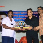 kamal hassan birthday (15)