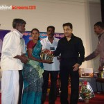 kamal hassan birthday
