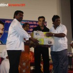 kamal hassan birthday (2)