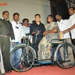 kamal hassan birthday (7)
