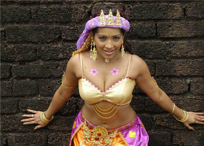 meghna naidu hot gallery