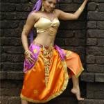 Meghna Naidu (10)